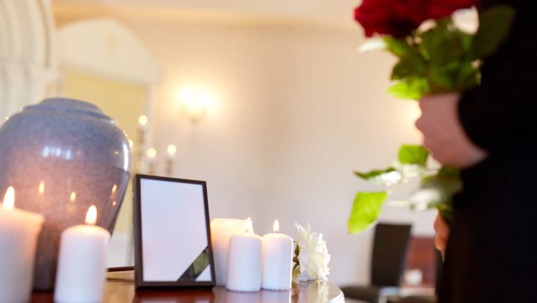 Everything You Should Know about Direct Cremation Services in Miami