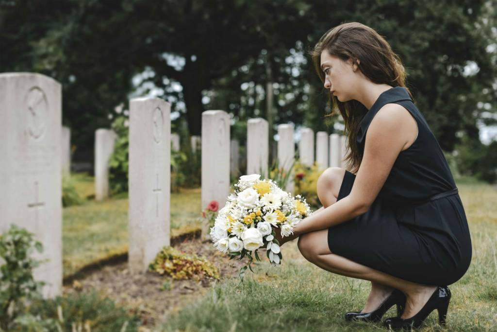 Types of Burial Services Offered by Funeral Homes in Miami
